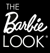 Barbe Look Logo.jpg