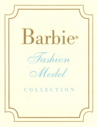 Barbie Fashion Model Collection Logo.jpg