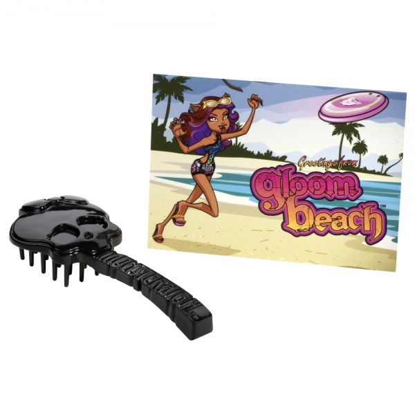 Файл:Clawdeen Wolf Gloom Beach card.jpg