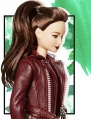 Jen Atkin for Barbie 2016 03.jpg