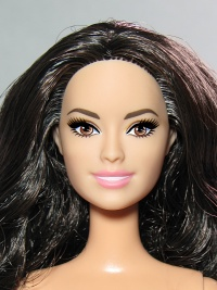 Raquelle Barbie Mold 1-1.jpg