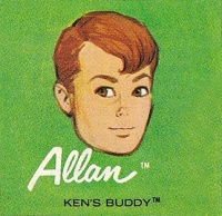 Allan Illustration 1.jpg