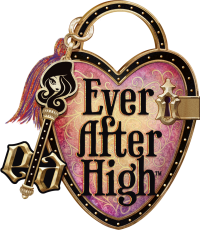 Ever After High logo.png