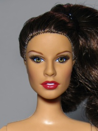 Marisa Barbie Mold 2-1.jpg