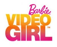 2010 Barbie Video Girl Logo.jpg