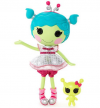 Lalaloopsy Haley Galaxy.png