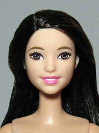 New Asian Barbie Mold 1.jpg