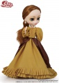 Pullip Girl with a Pearl Earring 01.jpg