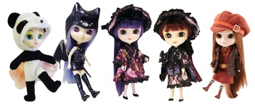 Little-pullip.jpg