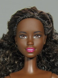 Kim Chandra Barbie Mold 1 1.jpg