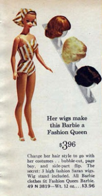 Fashion Queen Barbie Commercial Catalouge Sears.jpg