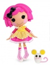 Lalaloopsy Crumbs Sugar Cookie.jpg