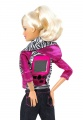 2010 Barbie Video Girl 02.jpg