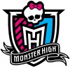 Monster hogh logo.jpg