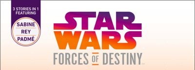 Star Wars Forces of Destiny series.png