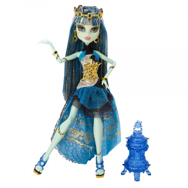 Файл:Monster High 13 Wishes Haunt the Casbah Doll Frankie Stein.jpg