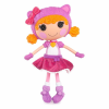 Lalaloopsy Fluffy Pouncy Paws.png
