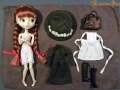 Pullip Anne Shirley outfit.jpg