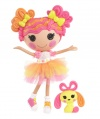 Lalaloopsy Sweetie Candy Ribbo.jpg