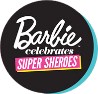 Barbie Super Sheroes Logo.png