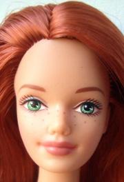 http://kuklopedia.ru/images/thumb/0/07/Diva.jpg/180px-Diva.jpg