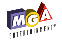 MGA entertainment logo.png