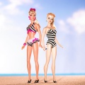 Bathing-suit-barbie-old-and-new.jpg