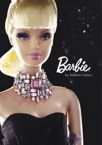 Barbie by Stefano Canturi 01.jpg