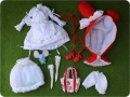 Pullip My Melody outfit.jpg