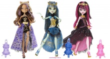 Monster High 13 Wishes Haunt the Casbah Doll.jpg