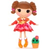Lalaloopsy Prairie Dusty Trails.jpg