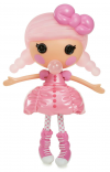 Lalaloopsy Bubble Smack N Pop.png