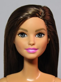 Joyce Barbie Mold 1.JPG