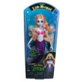Zombie Little Mermaid box.jpg