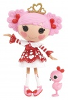Lalaloopsy Queenie Red Heart.jpg