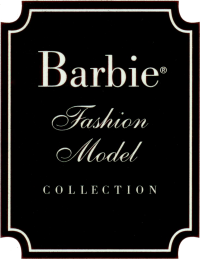 Barbie Fashion Model Collection Logo Black.png