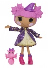 Lalaloopsy Star Magic Spells.jpg