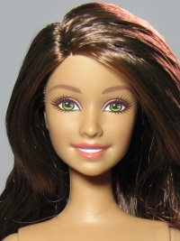 Summer Barbie Mold 01.jpg
