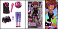 Screamuniform clawdeen.png