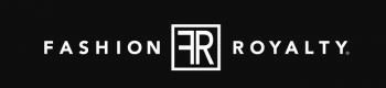 Fashion Royalty logo.png