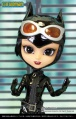 Pullip Catwoman Comic-Con Version 02.jpg