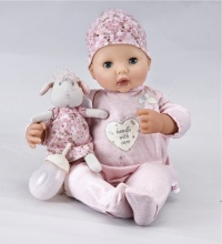 Baby Annabell by Zapf Creations.jpg