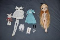 Pullip Fantastic Alice outfit.jpg