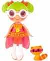 Lalaloopsy Dyna Might.jpg