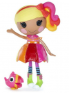 Lalaloopsy April Sunsplash.png