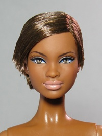 Mbili Barbie Mold 1.jpg