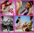 2015 Made to Move Barbie Box Full 03.jpg