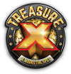 Treasure X logo.png
